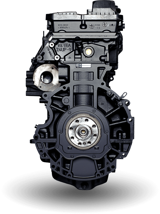 Engines | Ivor Searle