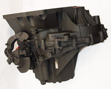 IVS_Ford_Focus_EcoBoost_Gearbox.jpg